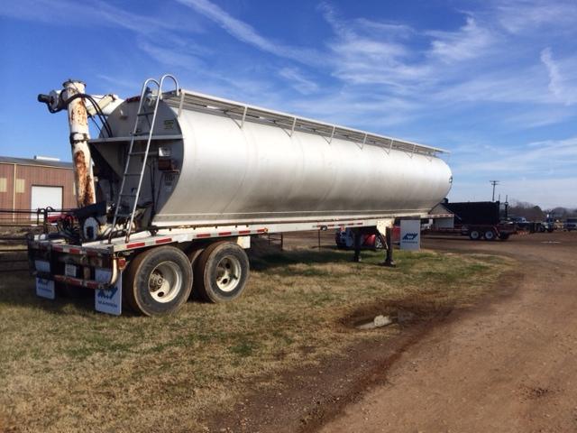 rachwarren - 2/2 - Warren Truck and Trailer, LLC